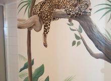 Animals # 9