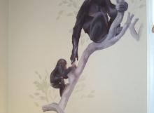 Animals # 12