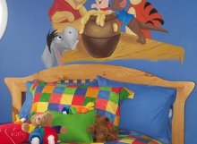 Kids_Rooms-01
