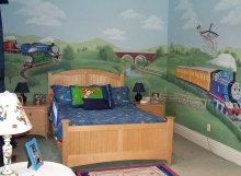 Kids_Rooms-02