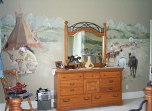 Kids_Rooms-06