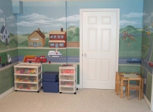 Kids_Rooms-12