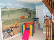 Kids_Rooms-13