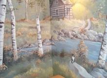 Landscapes-03