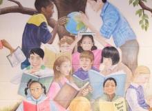 Public_Schools-14