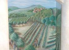 Tuscany-02