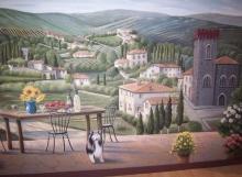 Tuscany-07