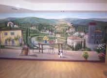 Tuscany-08
